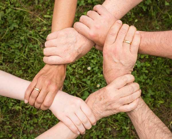 La administración de Obama trabajará en la integración comunitaria