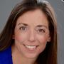 Deborah Conley
