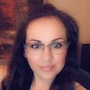 Florinda Trevino