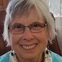 Julie Aird